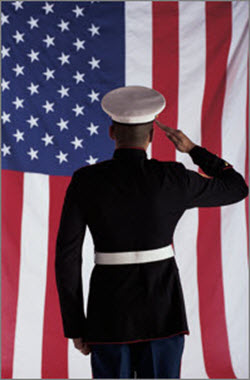 proud_american