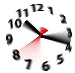 time_flies