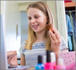 makeup_lesson-thumb