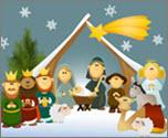 nativity-scene-thumb
