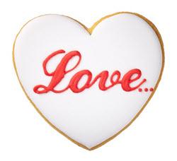 valentine_cookie