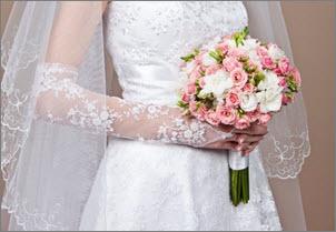 irish_wedding