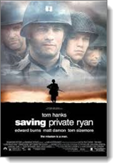 private_ryan