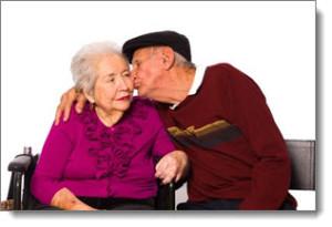 older_couple