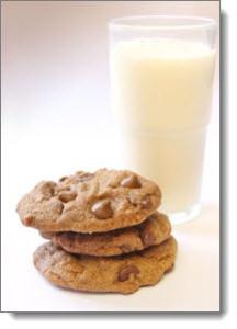 cookies_and_milk