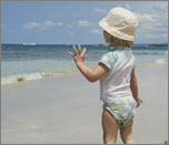 child_waving_goodbye-thumb