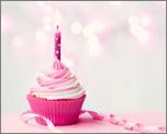 first_birthday-thumb