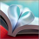 love_story-thumb