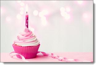 first_birthday