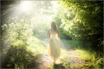 walking_into_light