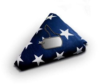 folded_flag